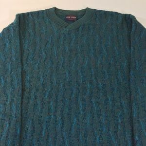 732335efb0 Vintage Pine State Sweater Great Condition Size Xl